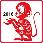 2016 Chinese Astrology   Master Tsai Chinese Five Element Horoscope Prediction and Red Monkey Forecast