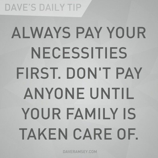 Countrywide Insurance Free Quote: Dave Ramsey Homepage