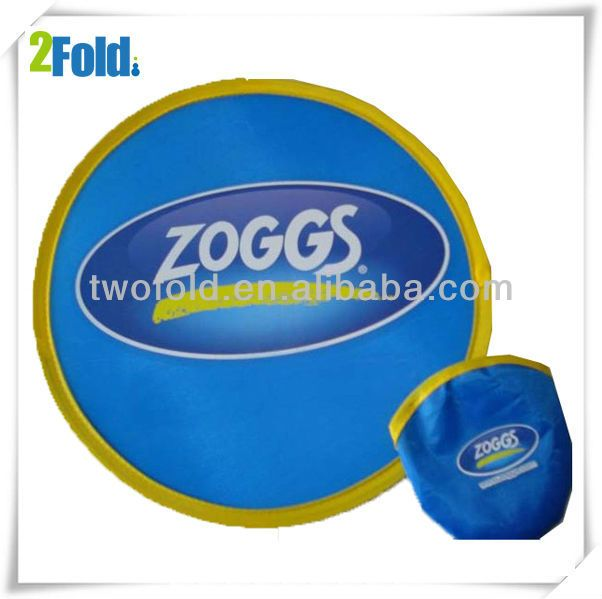 Frisbee Wholesale Promotional Products China $0.15~$0.35