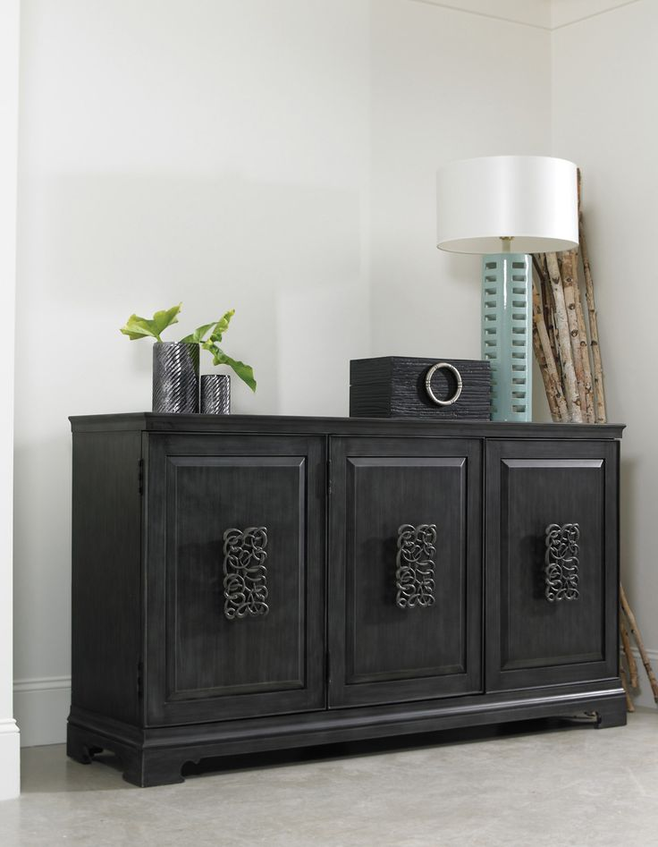 Melange Brockton Credenza. 17 Best images about Credenzas and Buffets on Pinterest   Marble
