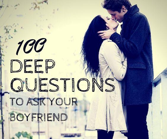 Best 20 Cute Boyfriend Ideas Ideas On Pinterest: 17 Best Ideas About Your Boyfriend On Pinterest