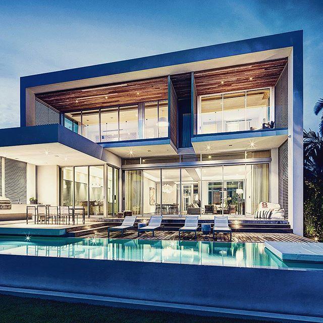 56 best [STRANG] Architecture images on Pinterest | Florida ...