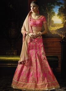 Shopevilla.com - Ladies Salwar Kameez   Designer Sarees   Lehanga Choli