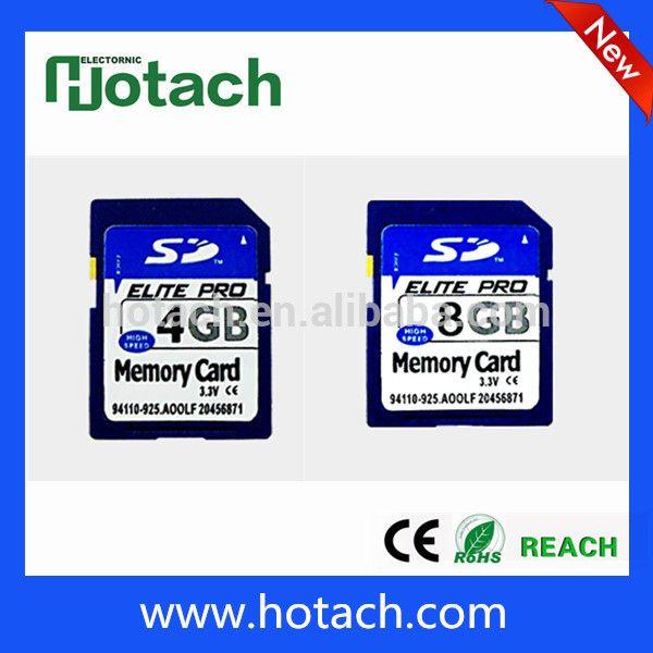 High quality wholesale price bulk 16GB scheda di memoria SD