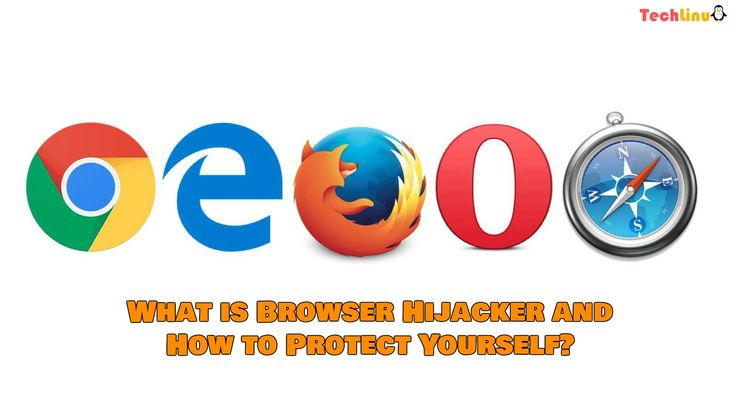 What is Browser Hijacker and How to Protect Yourself? One of these reasons is browser hijacking. What is browser hijacking? Well, have you ever started our browser and googled something on Chrome or Mozilla? Of course that's obvious, but instead of browser displaying google results, you get results from other sources