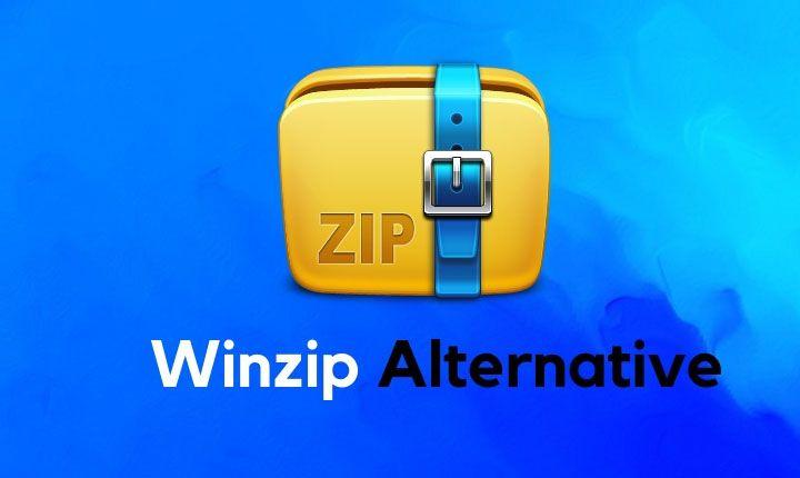 10 Software Zip Dan Unzip Gratis Pengganti Winzip Software Zip Dan Unzip Berguna Untuk Membuat Dan Membuka Arsip File Membantu Teknologi Komputer Teknologi