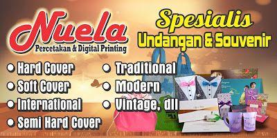 Desain Undangan Hard Cover di Tasikmalaya 081322349644: Desain Undangan Hard Cover di Tasikmalaya 08132234...