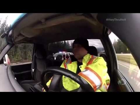 Highway Thru Hell Season 2 Episode 5 Sometimes the Patient Dies
