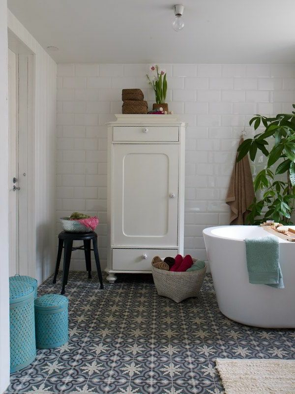 10 best salle de bain images on Pinterest Bathroom, Bathrooms and