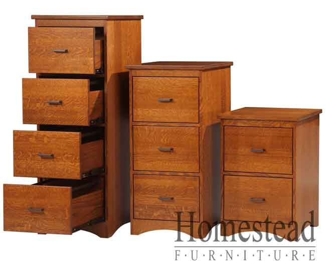 Amish Kitchen Cabinets Ohio: 1000+ Images About Homestead Furniture On Pinterest
