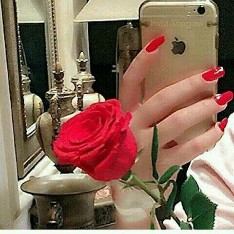 Pin By Mahek 😙 On Dpzz Girly Pictures Cute Fashion Profile Picture For Girls