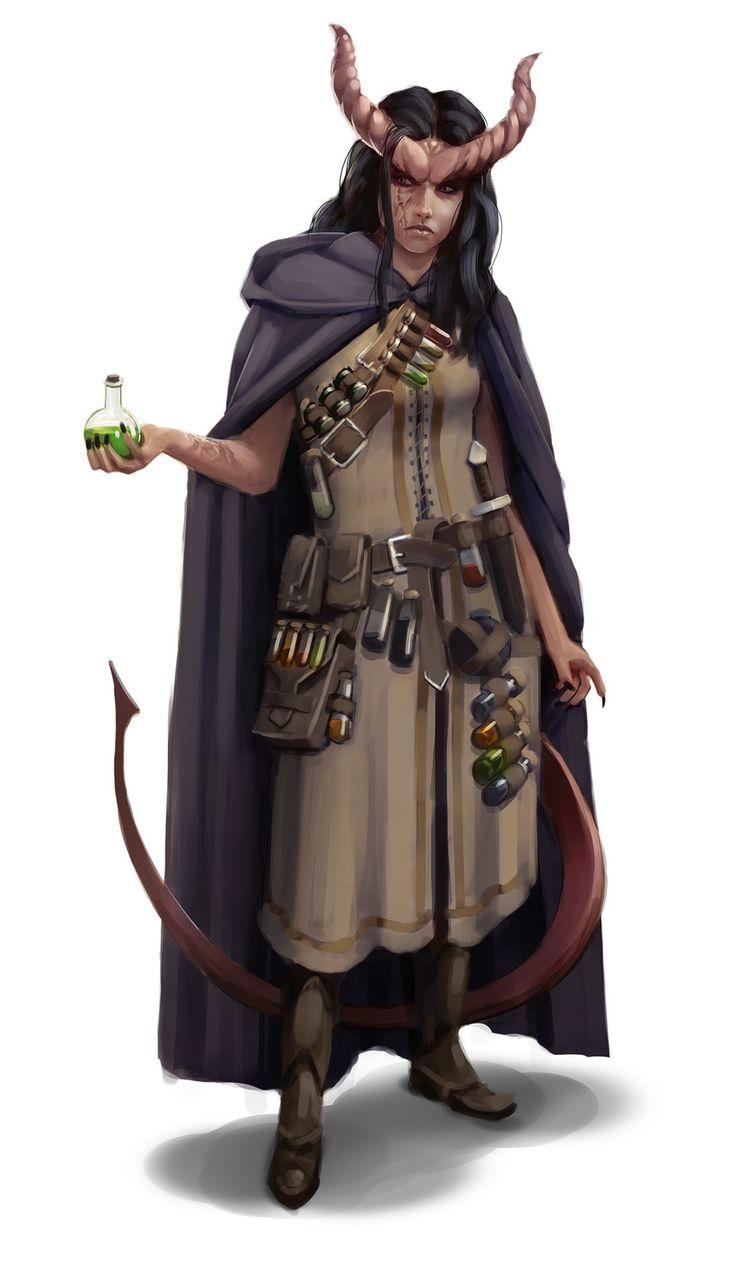 131 best images about alchemist enchanter on pinterest for Steampunk story ideas
