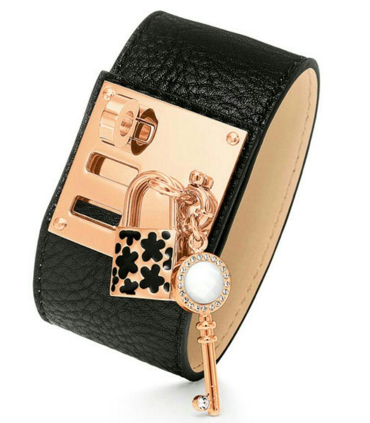 Folli follie jewellery. Stunning!