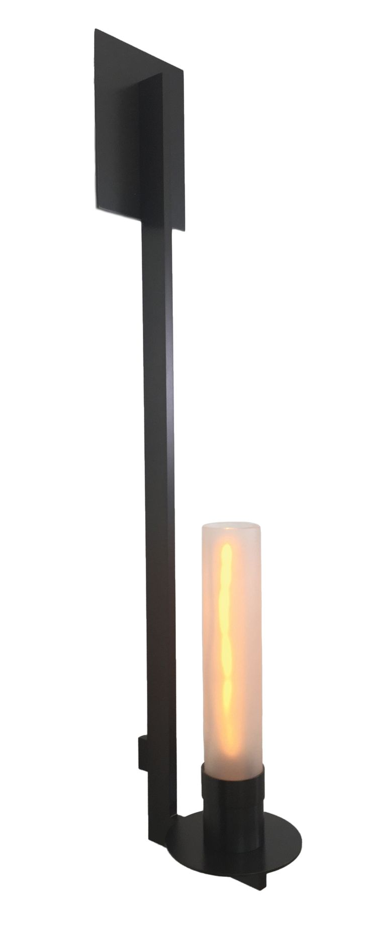 Chloe loft industrial 2 light oil rubbed bronze wall sconce free - Buy 3137 Candela Wall Sconce By Phoenix Day Made To Order Designer