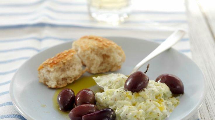 Kochbuch: Salatgurke | EAT SMARTER