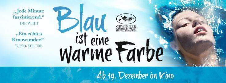 Das rentablerste Französische Film des Jahres 2013...