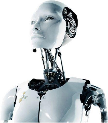 I Robot                                                       …