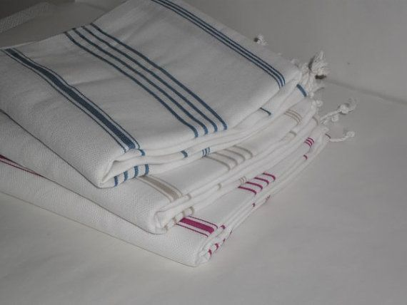Free Shipping Beach Towel   Turkish Towel  Hammam Fouta by muzey, $69.00