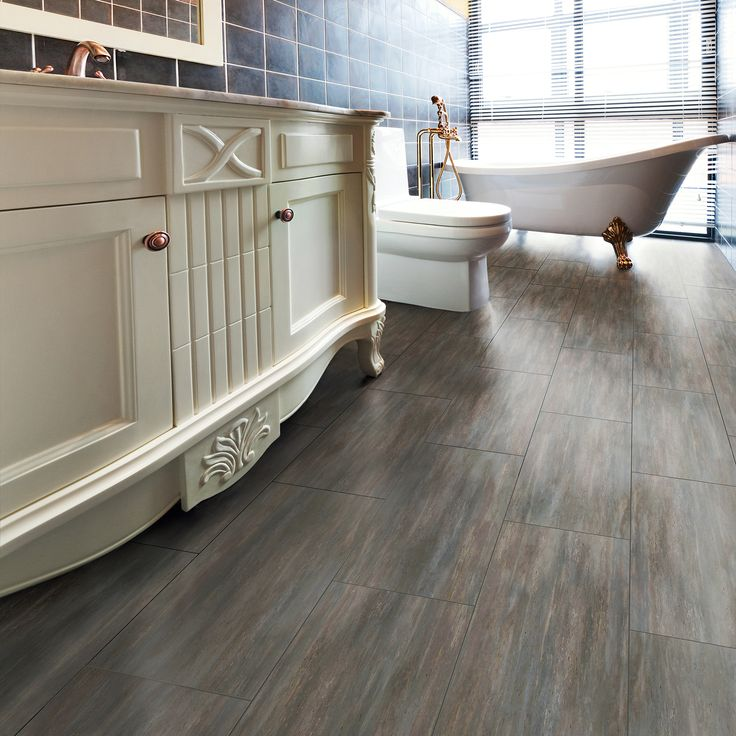 allure flooring in bathroom 1000 images about featured products on vinyl 15375