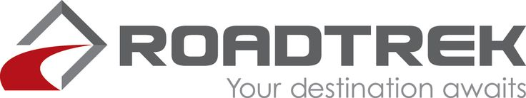Roadtrek unveils new website   RV Daily Report   Breaking RV Industry News and Campground Information