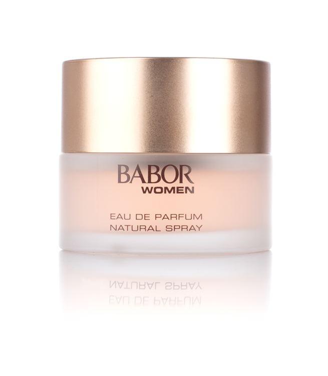 Babor Women Eau de Parfum 50ml #Cocopanda #Jul #Gaver