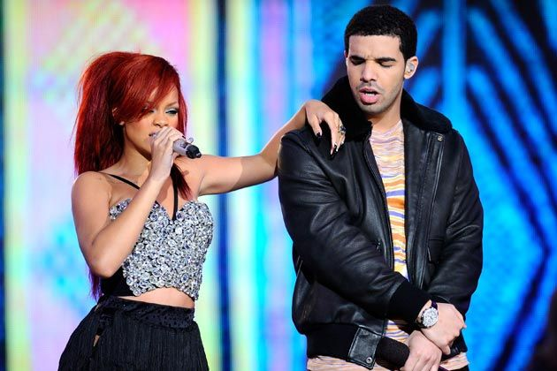 Everyone has probably heard all about Rihanna and Drake's are-they-aren't-they relationship. But did you know that this complicated relationship goes all the way back to 2009? Here's a look at the Rihanna-Drake Timeline. Where it All Begins May 2009: Drake was Rihanna's first rumored beau-thing after her horrible and violent... Read More →