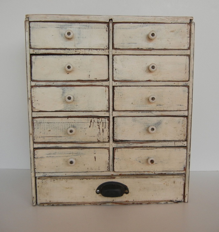 532 best images about apothecary cabinets on pinterest for Why are cabinets so expensive