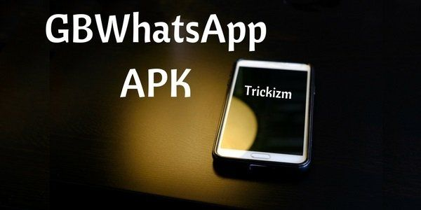 GBWhatsapp APK - Download GB Whatsapp app latest version 5.90 for Android to get extra control on your Whatsapp messenger activities.