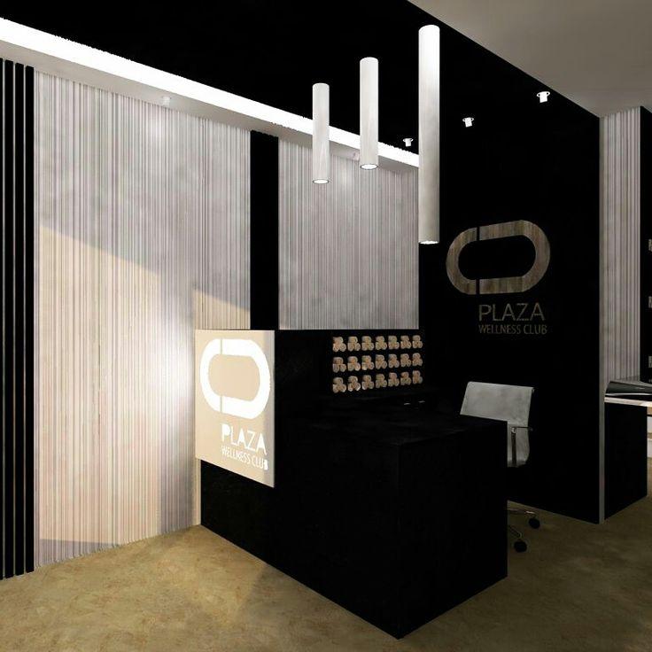 Seguimos trabajando el diseño de un nuevo concepto de Gimnasio en Sevilla!! Esto es sólo un avance, espero que os guste, pronto mucho más y mejor!! #proyectointeriorismo #proyectodecoracion #project #desingproject #projectcontract #interiordesigner #interiordesigners #interiordesignideas #interiordesignstudent #interiordesigninspiration #luxuryfurniture #luxuryfurnituregym #fancygym #DesignFitness #imediterranea www.dmediterranea.es
