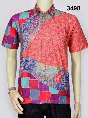 Seragam batik merah 085728065344 solomurah | SoloMurah