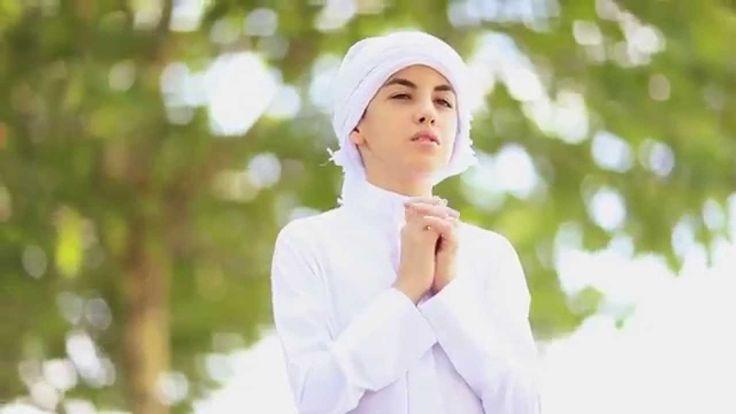 بيت النبي عمر ارناؤوط