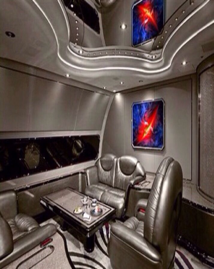 Top Luxury Interior Designers London: 17 Best Private Jets Images On Pinterest