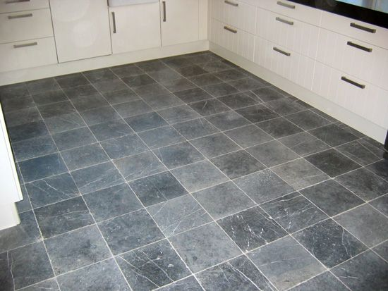 1000 images about bluestone floor rustic on pinterest gray dining rooms belgian style and moka - Carrousel vloer ...