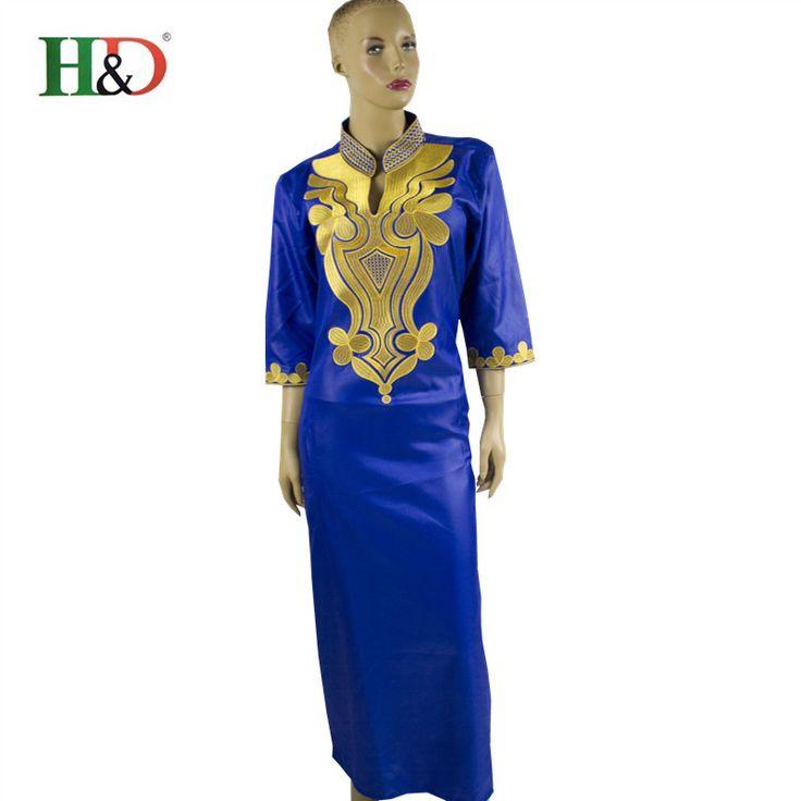 Kadınlar Için ücretsiz Kargo Afrika Dashiki bazin Riche Elbiseler Üst Bazin Afrika Geleneksel Özel Afrika Özel Giysi dashiki