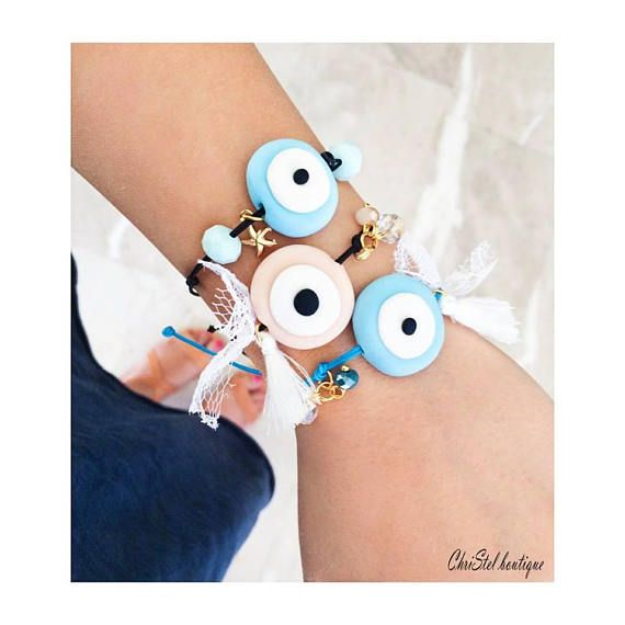 evil eye bracelet greek jewelry evil eye jewelry greek evil