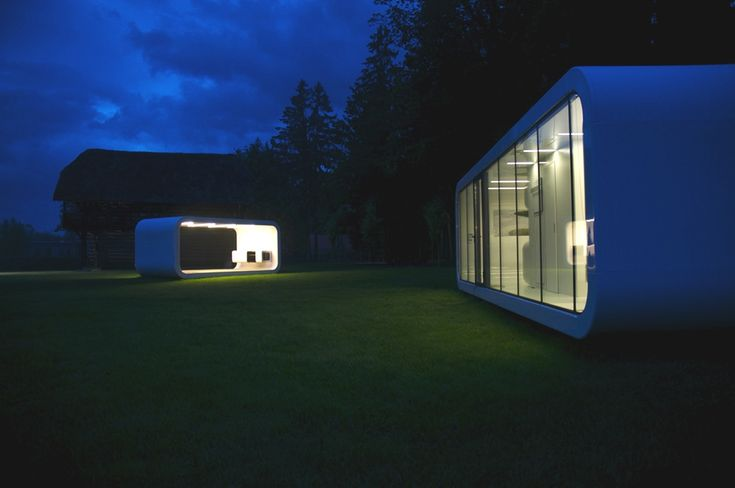 Home Architecture Tribute to Peaceful Living: Elegant Coodo Modular Units  - See more at: http://freshome.com/2013/08/08/tribute-to-peaceful-living-elegant-coodo-modular-units/#sthash.yzFAGTKc.dpuf