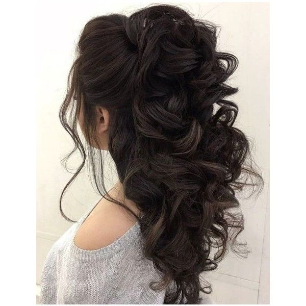 hair styles tips best 20 toddler updo ideas on no signup 5589