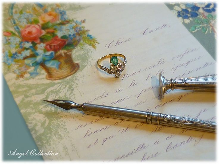 http://www.angelcollection.jp/birthstone/emerald.htm