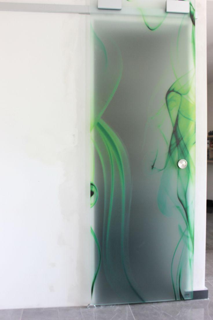sklenene dvere GG - 118.79