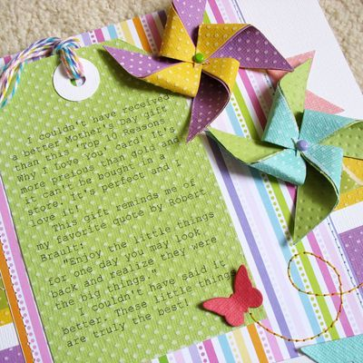94 best scrapbooking decoration images on pinterest cards