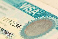 Visa Free Travel - Henley & Partners