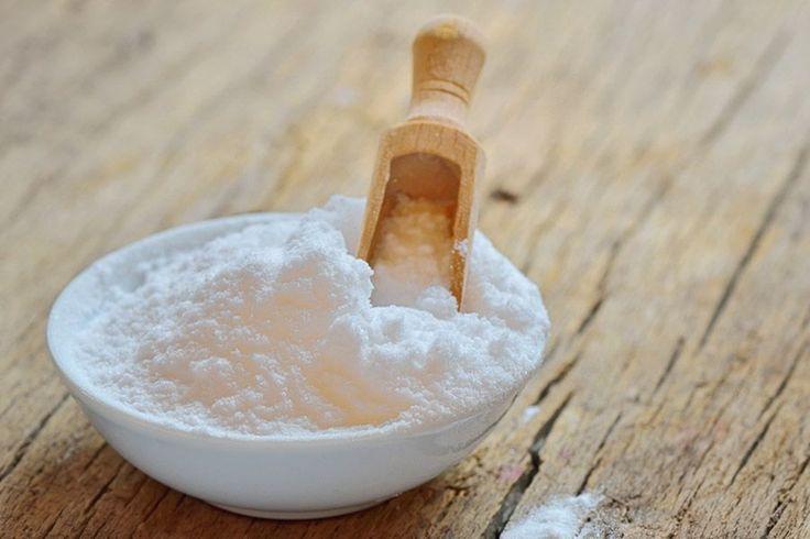 Zuiveringszout (baking soda) is goed voor je gezondheid en verzorging. Witte tanden, maagzuurremmer, lichaamsscrub, frisse adem en veel meer. Wondermiddel?