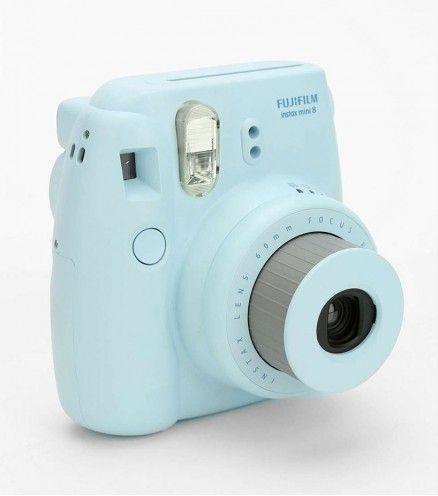 les 25 meilleures id es concernant appareil photo instantan sur pinterest polaroid appareil. Black Bedroom Furniture Sets. Home Design Ideas
