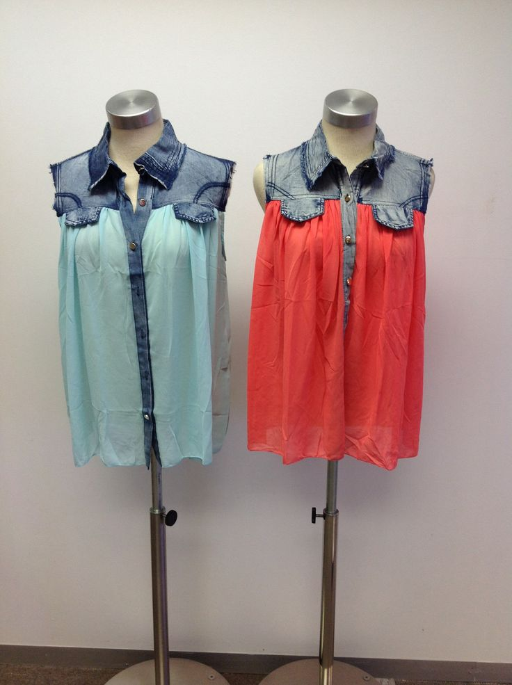 #Shirts at #NICCI