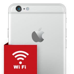 Επισκευή κεραίας Wi-Fi iPhone 6