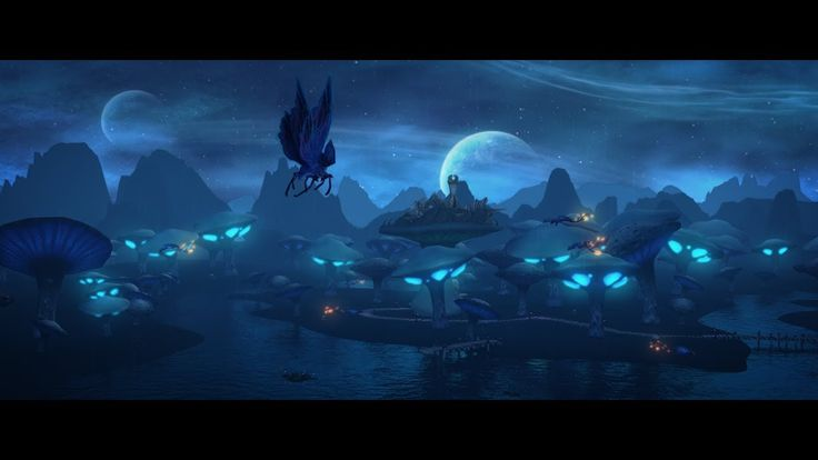 Our Great World - A Fan-Made WoW Cinematic Trailer #worldofwarcraft #blizzard #Hearthstone #wow #Warcraft #BlizzardCS #gaming