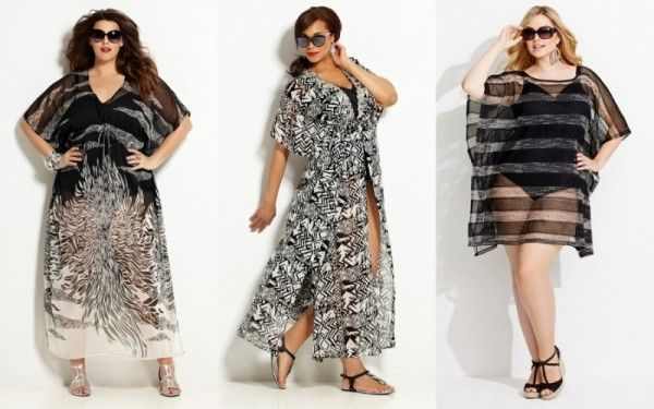 25 best Old Navy Womens Plus Size Dresses 2015 images on Pinterest