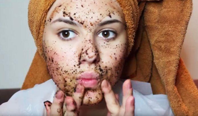 Секрет идеальной кожи