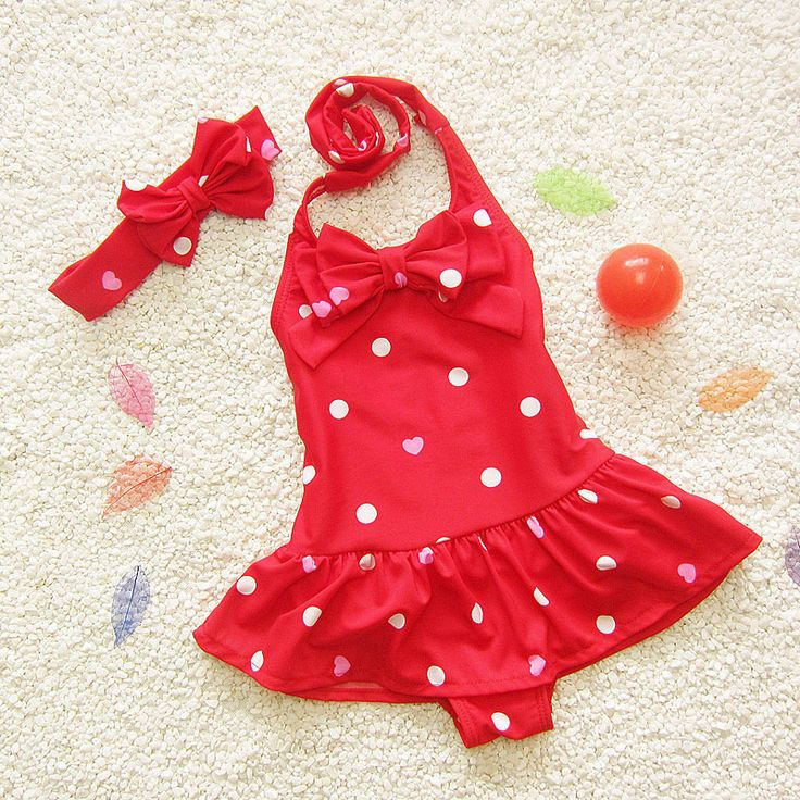 girls swimsuit 2017 children's swimwear for girls costumes kids girls swimwear one piece toddler girl swimsuits bathing suits