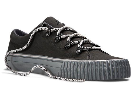 Vans Era Pro Blackout Fall Winter 2016 - 13 Zapatos azul marino casual New Balance para hombre 09R00V5YA